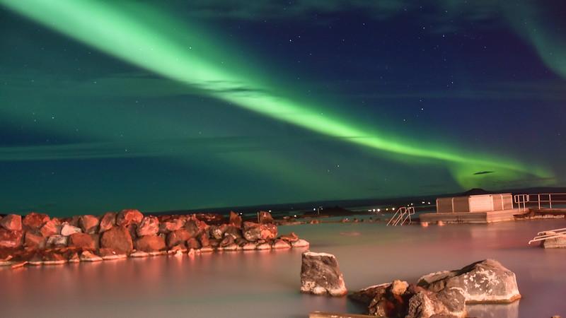 Iceland_2015_10_06_22_01_46.jpg
