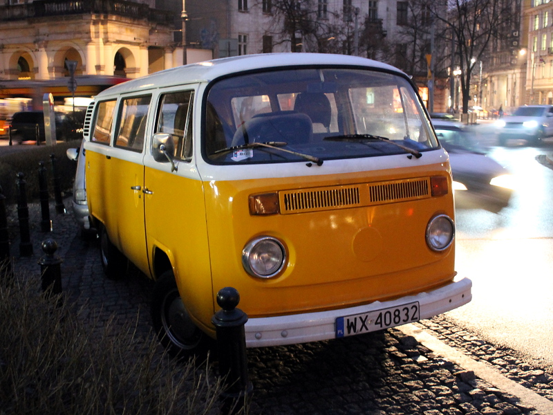 2-vwbus-02.JPG