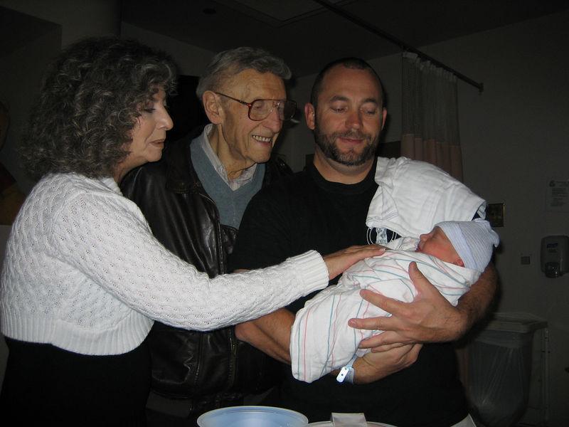 Matthew's Birth 061.jpg