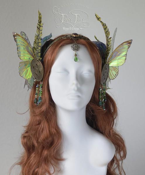 absinthe_fairy___green_fairy_headdress_by_faeryazarelle-d9twl1q.png.jpg