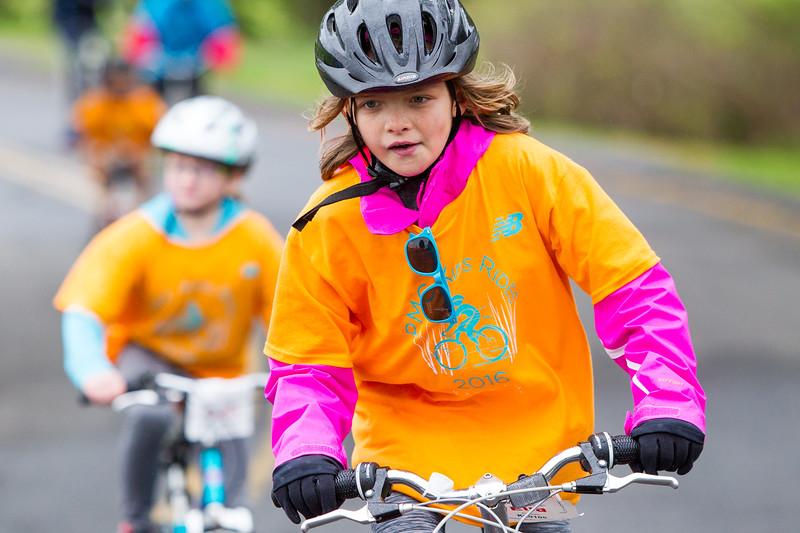 16_0507 Suffield Kids Ride 108.jpg