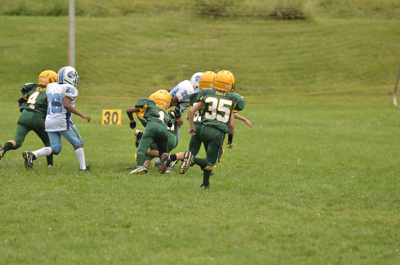 Wildcats vs Clarksburb 18-0 087.JPG