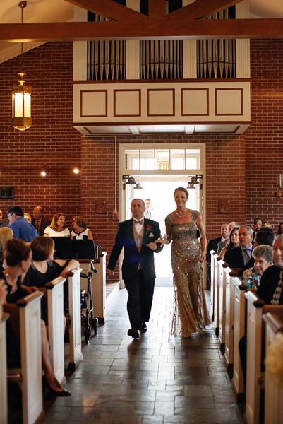Frank & Steph Wedding _1 (11).jpg