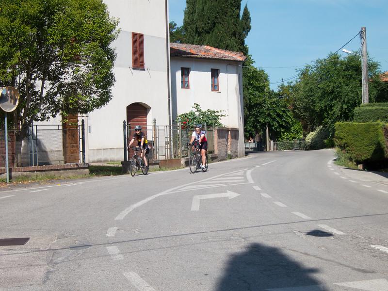 2015.06.01 Backroads Toscana 0072.jpg