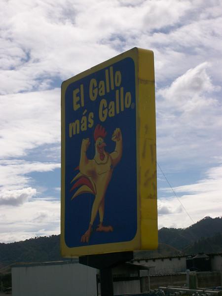 Honduras '09 008.jpg