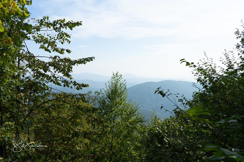at hike-00367.jpg