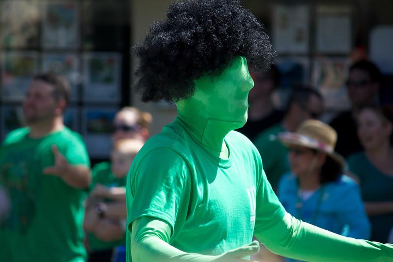 St. Patrick's Day parade 2014 (17).jpg