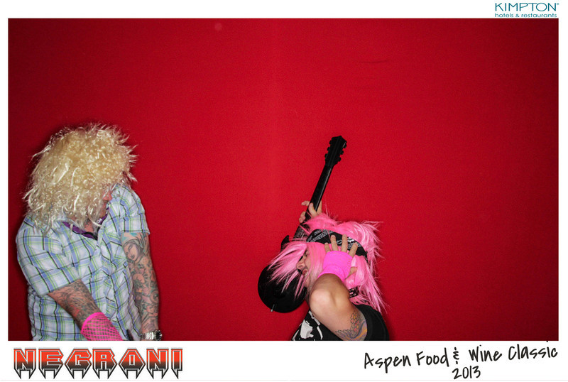 Negroni at The Aspen Food & Wine Classic - 2013.jpg-292.jpg