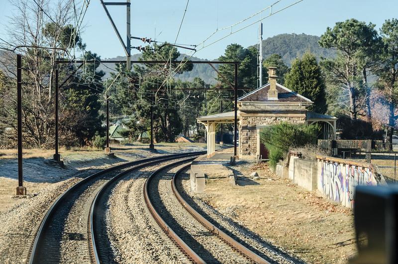 Coal Train_LR-5985-70.jpg