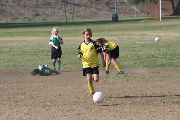 Soccer07Game10_053.JPG
