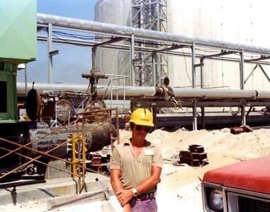 014 Shipping Pump
