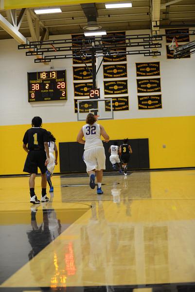 20131208_MCC Basketball_0238.JPG