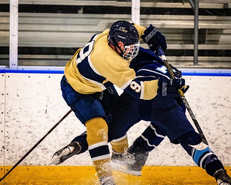 2019-02-22-ECHA-Playoffs-NAVY-vs-Villanova-261.jpg