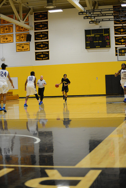 20131208_MCC Basketball_0336.JPG