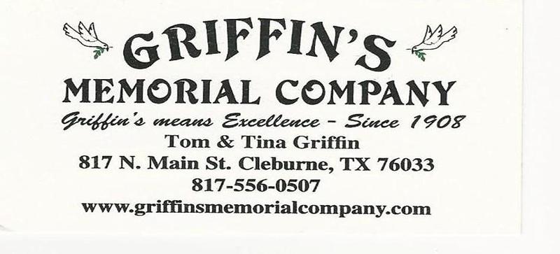 Griffin Memorial.jpg