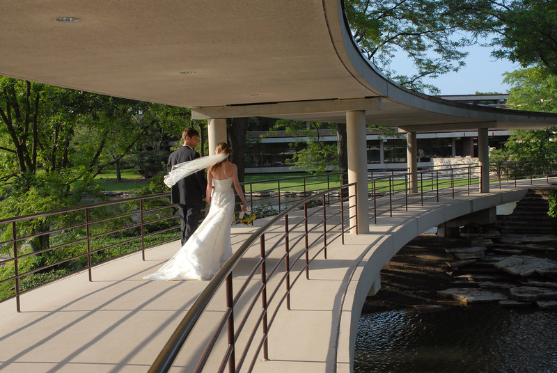BeVier Wedding 438.jpg
