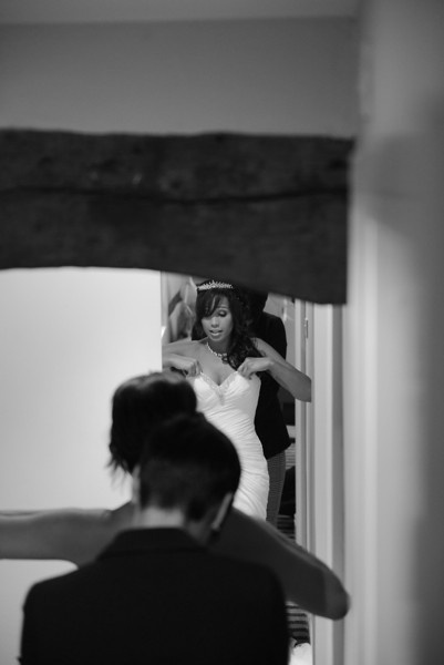 20130928-SIobhan and Brian-8.jpg