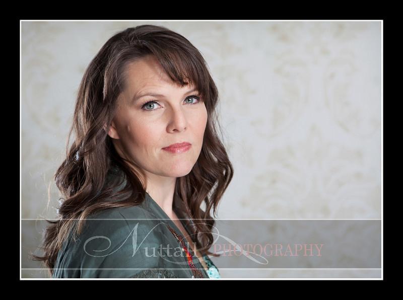 Beautiful Tammy 16.jpg