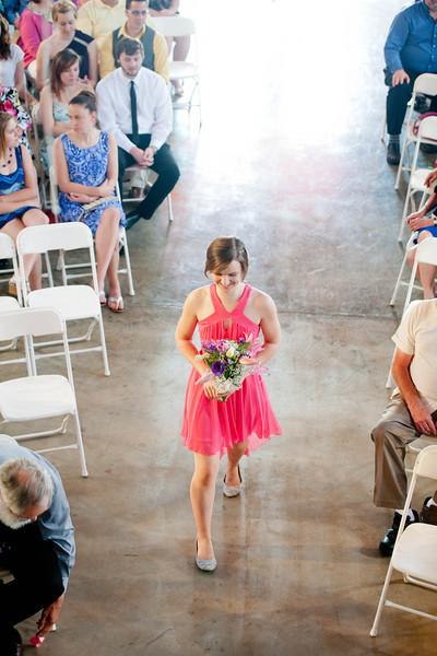 jake_ash_wedding (550).jpg
