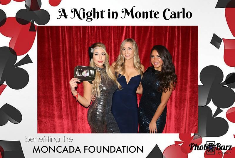 Monte Carlo Pics32.jpg