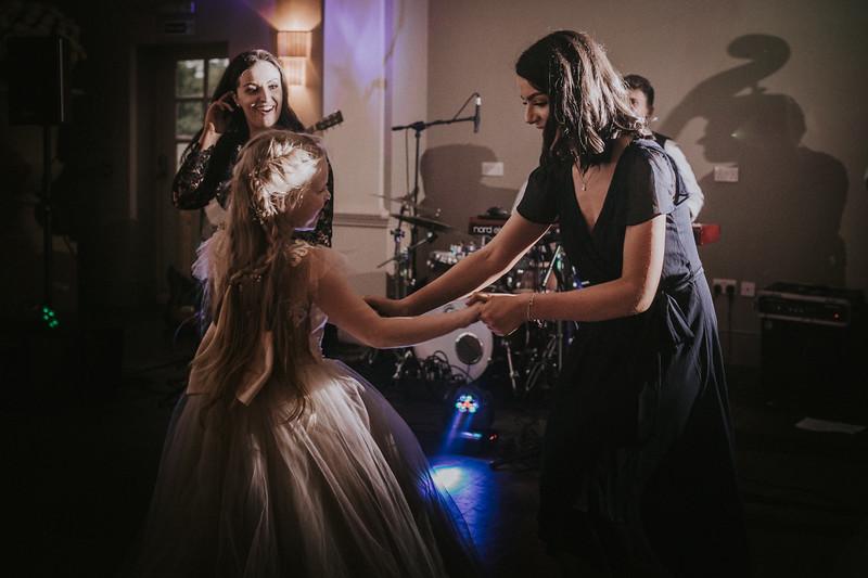 The Wedding of Kaylee and Joseph - 609.jpg
