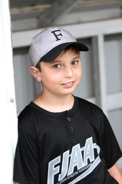 Fostoria Youth Baseball