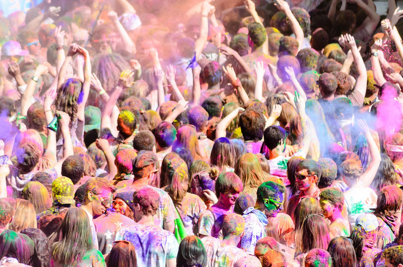 Festival-of-colors-20140329-322.jpg