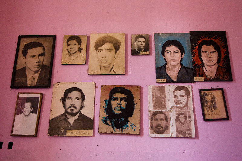 wall-of-revolutionaries_4725732788_o.jpg