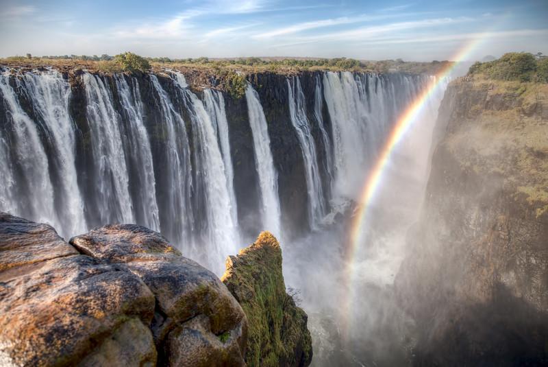Botswana-8.jpg