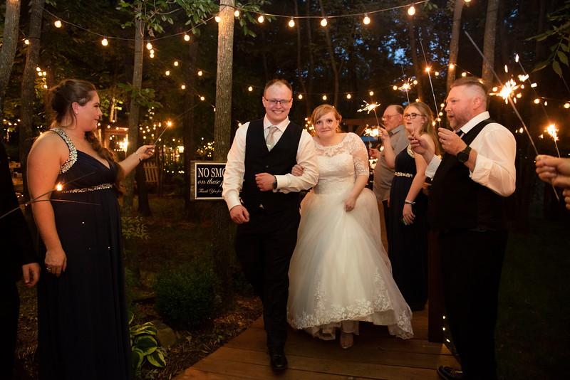 Wedding_445.jpg