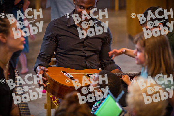 Bach to Baby 2017_Helen Cooper_West Dulwich_2017-06-16-73.jpg