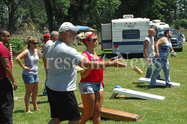 06-25-16 NEWS Five Span Redneck Riverfest
