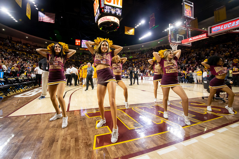 ASU_Mens_Basketball_Oregon_186.jpg