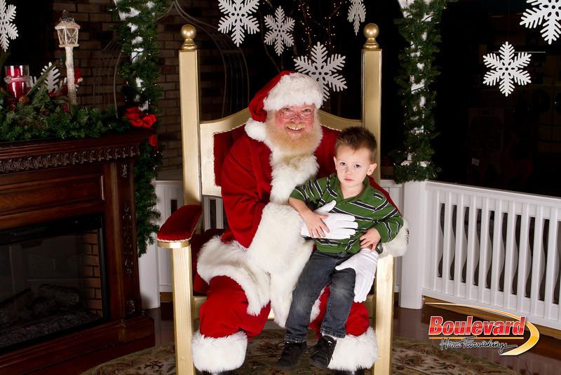 Santa Dec 15-216.jpg