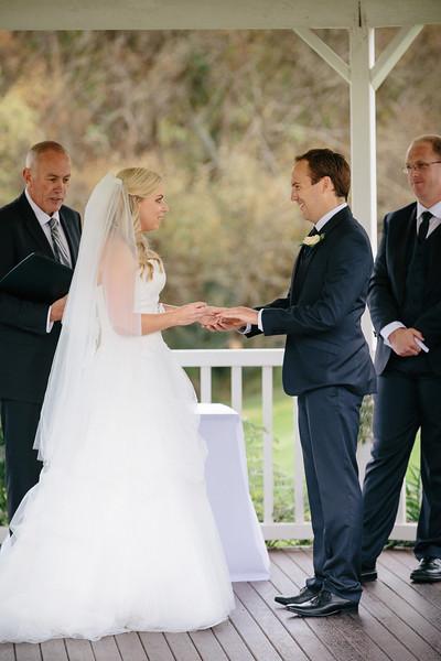 Adam & Katies Wedding (450 of 1081).jpg