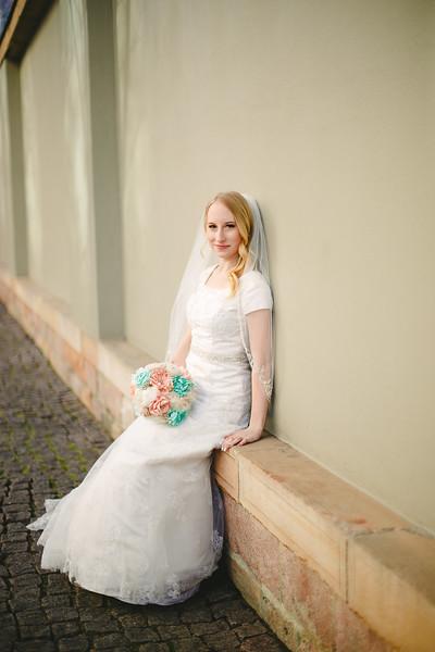 Bridals-383.jpg