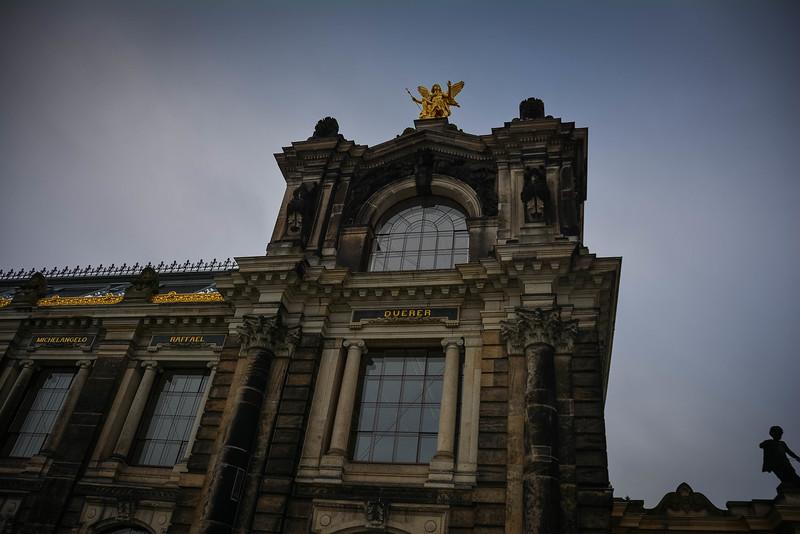 Dresden-22.jpg