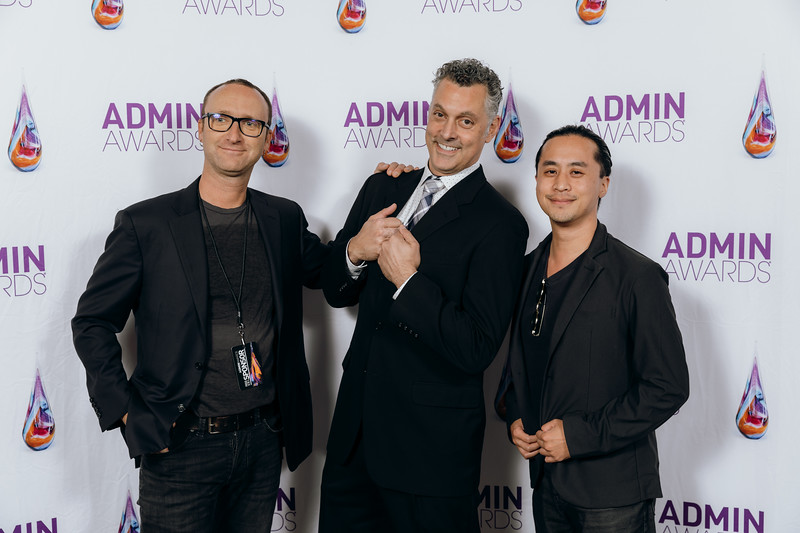 2019-10-25_ROEDER_AdminAwards_SanFrancisco_CARD2_0043.jpg