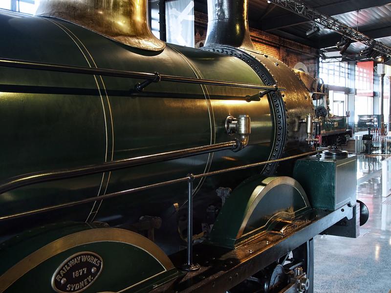 Trainworks 13w.jpg