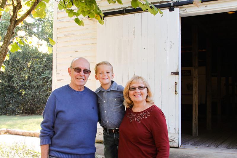 lloyd-family-13.jpg