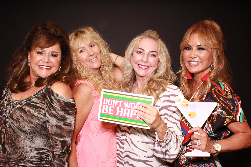 VPHS Reunion, Orange County Event-228.jpg