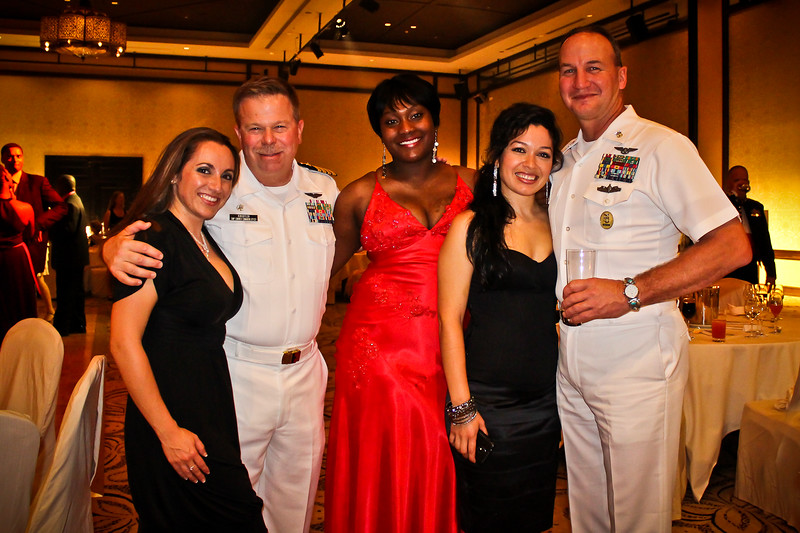Marine Corps Ball WEB SIZE for print 11.2.12 (193 of 327).JPG
