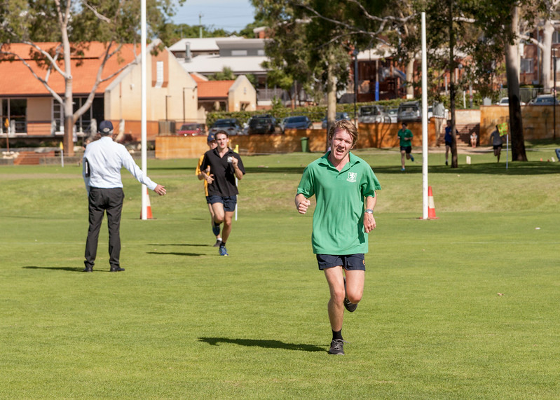 27 March SS CRoss Country  Scotch College 72.jpg