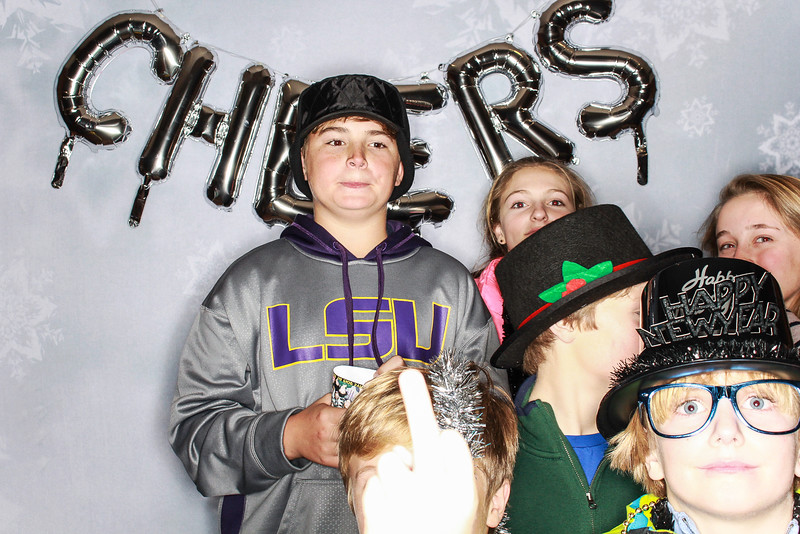 New Years Eve At The Roaring Fork Club-Photo Booth Rental-SocialLightPhoto.com-326.jpg