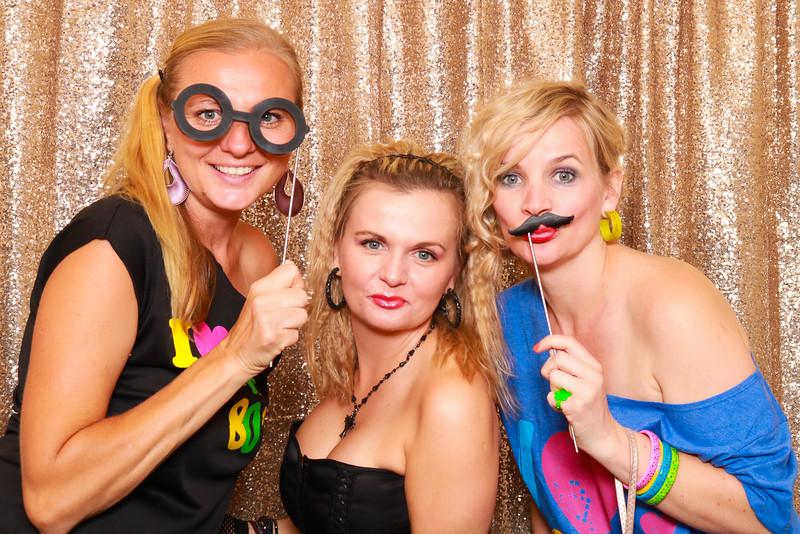 Photo booth fun, Yorba Linda 04-21-18-286.jpg