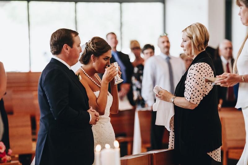 Zieman Wedding (297 of 635).jpg