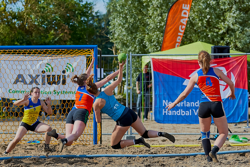 Molecaten NK Beach Handball 2016 dag 2 img 743.jpg