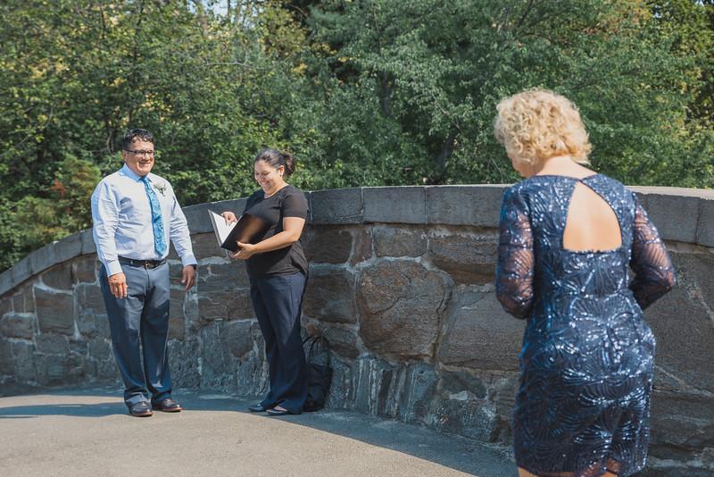 Central Park Wedding - Tony & Jenessa-10.jpg