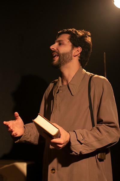 Allan Bravos - Fotografia de Teatro - Indac - Fronteiras-155.jpg