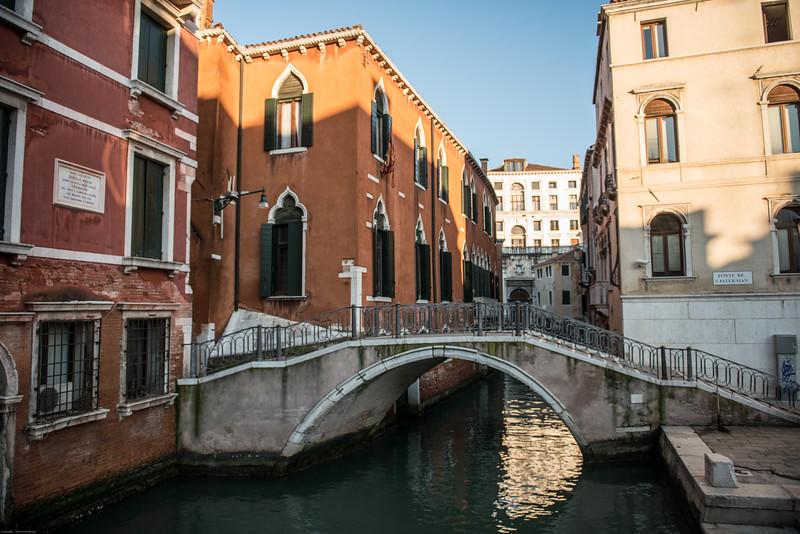 Venezia (348 of 373).jpg